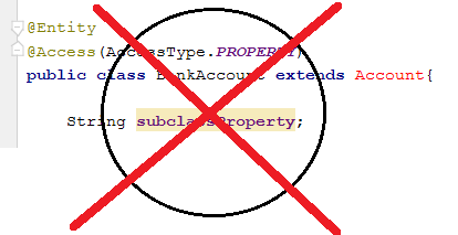 org.hibernate.MappingException: Could not determine type for: java.util.List – Causes & Fixes