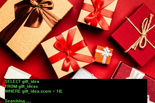 Best gift ideas for programmers and tech savvy people
