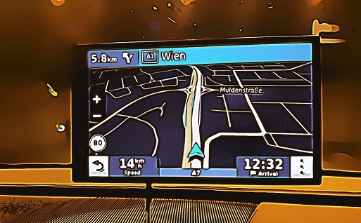 Best sat nav devices with built-in dashcam 2019