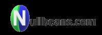 NullBeans